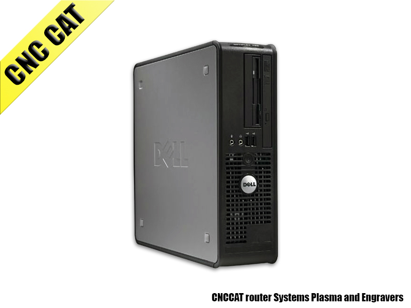 Dell Optiplex GX790 SFF/CPU INTEL PENTIUM (C2D) G645 2,90GHZ/2X2GB/160GB/DVDRW