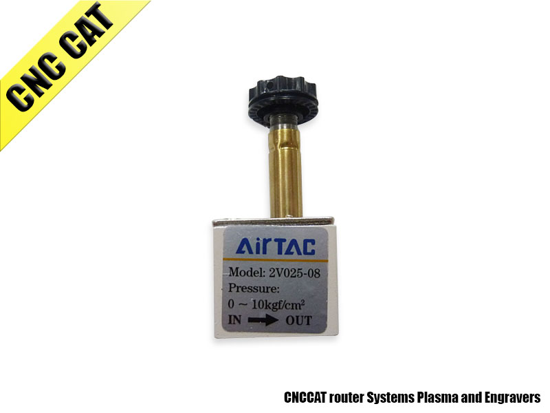2way2positionAirSolenoidValve1-4.jpg