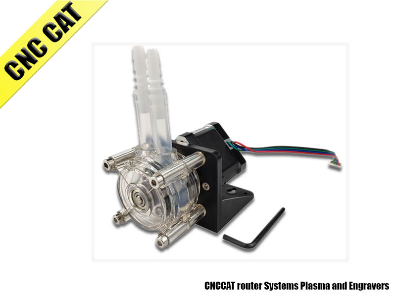 6-30V Flow Self-priming Peristaltic Pump with Stepper Motor.jpg