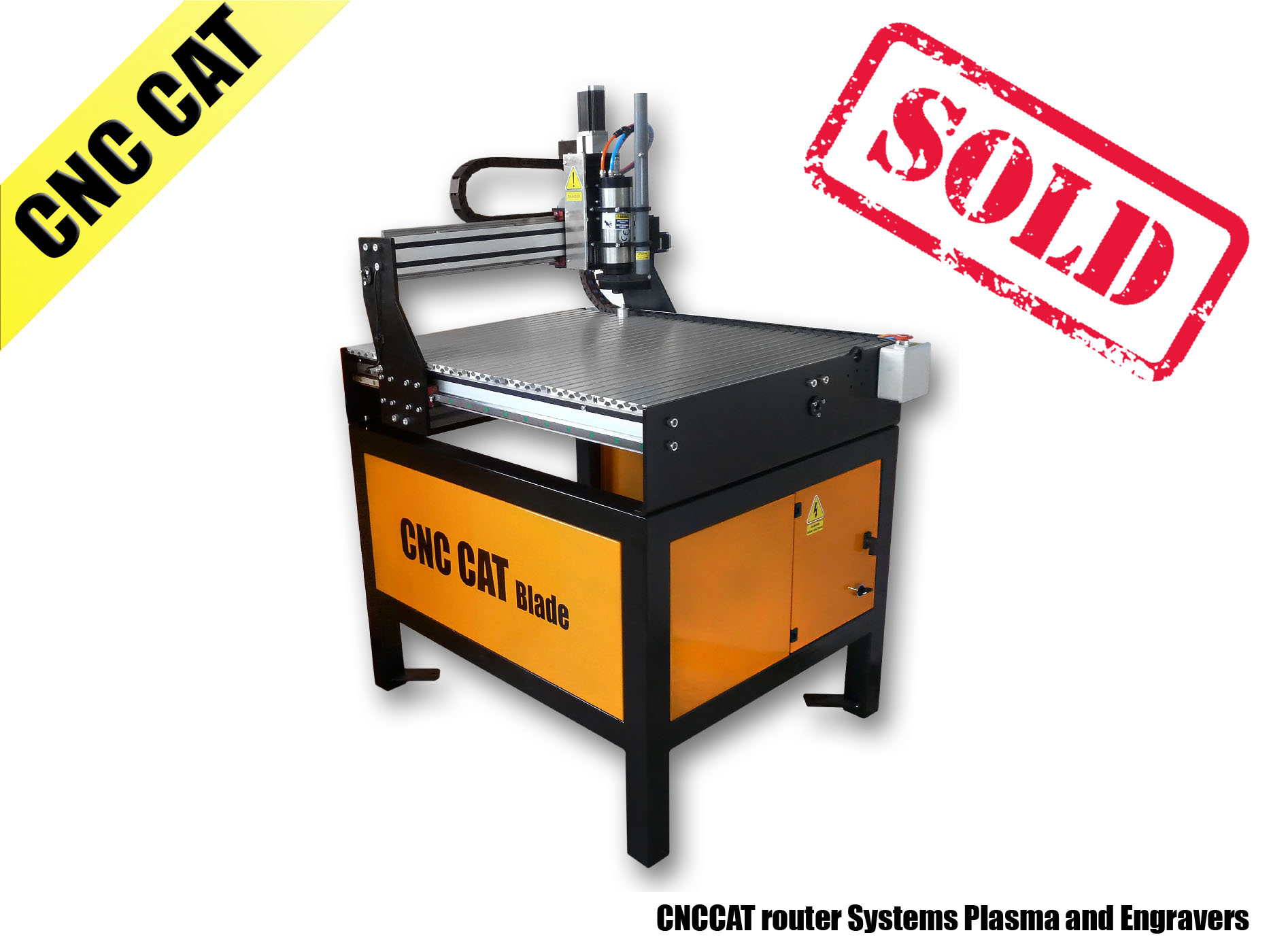 CNC CAT-Blade_used_sold.jpg