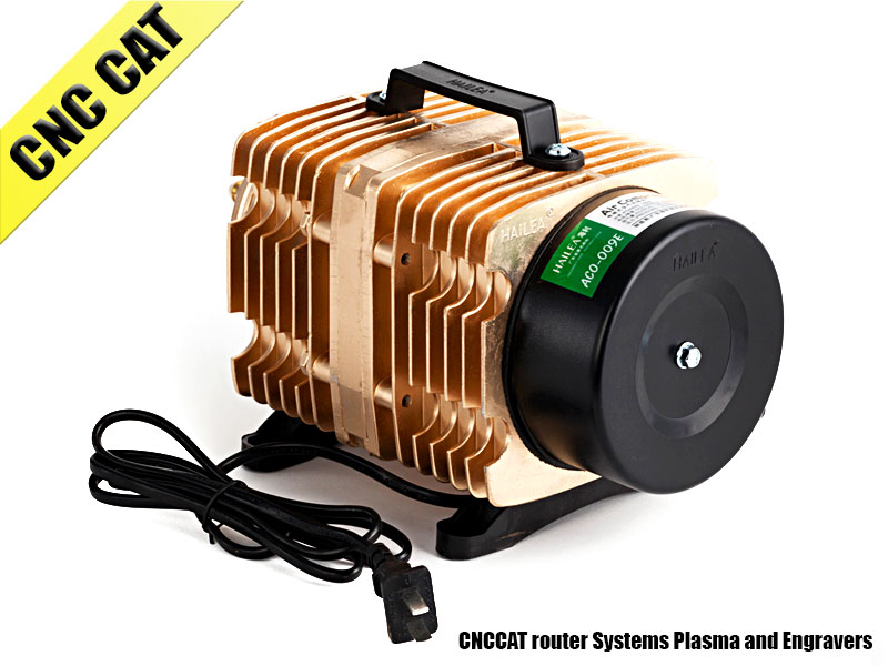 Electrical-Magnetic-Air-Pump-160W_ACO-009E.jpg