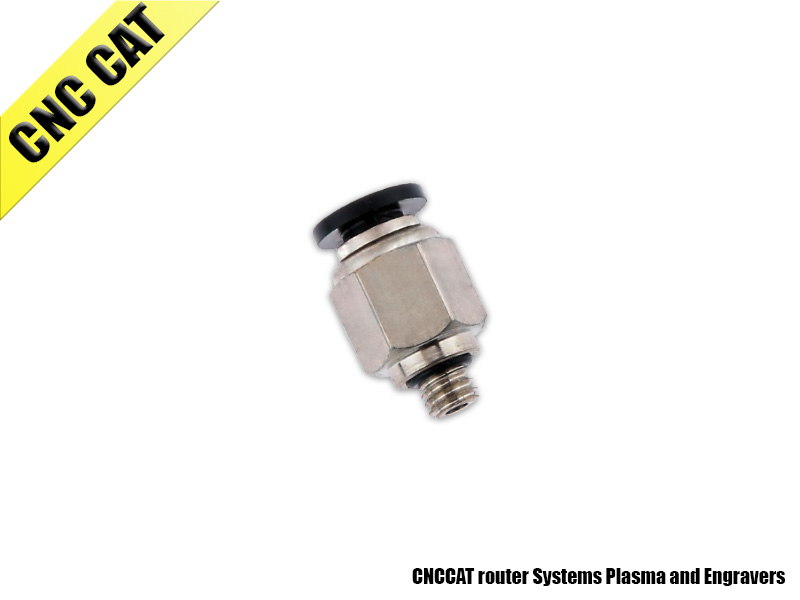 Male Straight Connector Tube OD 4mm to M5 BSP Pneumatic Air Fittings.jpg