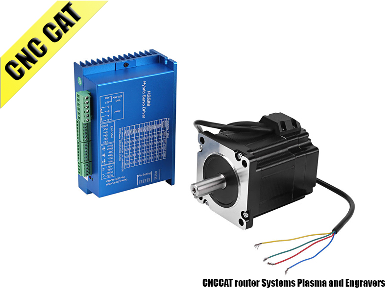 Nema34_servo-stepper motors_wantai.jpg