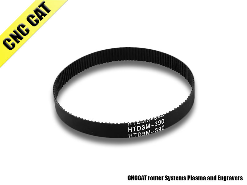 htd3m-timing-belt-closed.jpg