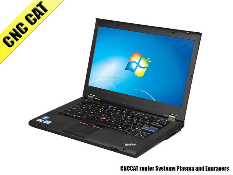 NB Lenovo Thinkpad Laptop T420/SSD