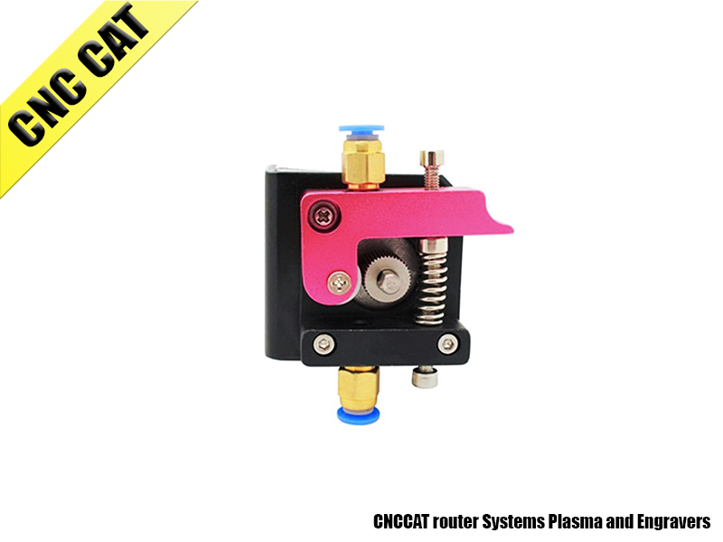 mk8-full-metal-Aluminum-Alloy-Bowden-Extruder-1.75MM-with-NEMA17-L-Bracket-Mount-Right-hand.jpg