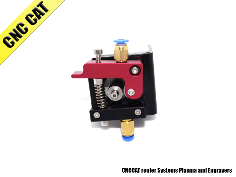 mk8-full-metal-Aluminum-Alloy-Bowden-Extruder-1.75MM-with-NEMA17-L-Bracket-Mount-left-hand.jpg