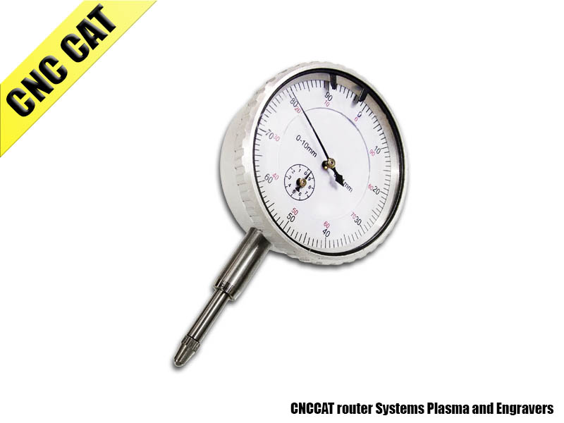 Dial test Indicator Gauge